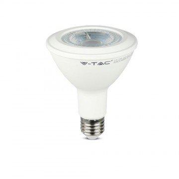 Bombilla LED SAMSUNG Chip 11W E27 PAR30