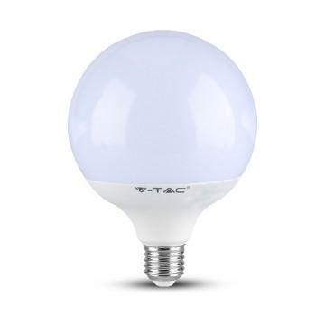 Bombilla LED SAMSUNG Chip 17W E27 G120