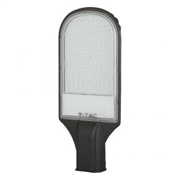 Farola de LED 100W SAMSUNG Chip 3 años de garantía