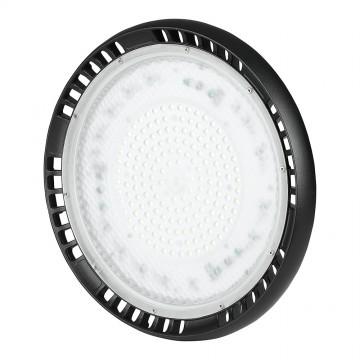 Campana LED SAMSUNG Chip 150W 90`