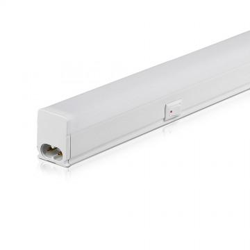 Regleta LED T5 7W SAMSUNG Chip 60cm