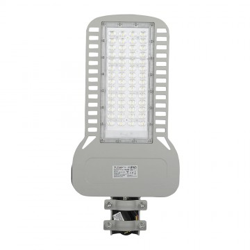 Farola 150W LED SAMSUNG Chip 5 años de garantía cuerpo fino 120 lm/W