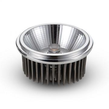 Bombilla LED G53 AR111 40'D