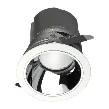 Downlight LED 6W Hotel COB CRI95