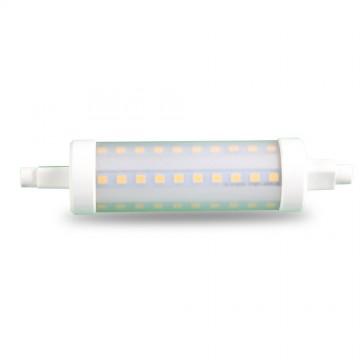 Bombilla LED 10W R7S