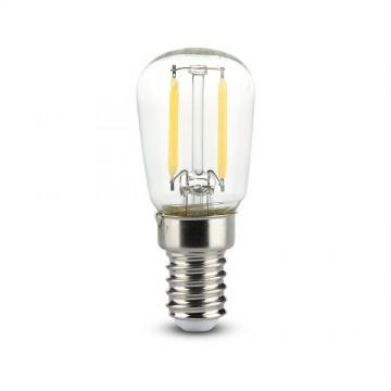 Bombilla LED 2W Filamento ST26