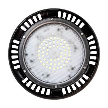 Campana LED 50W UFO 90°