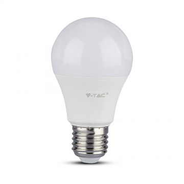 Bombilla LED 11W E27 A60 2unid./Blister