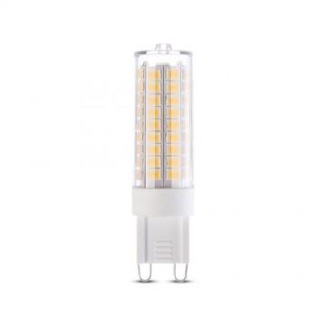Bombilla LED 5W G9