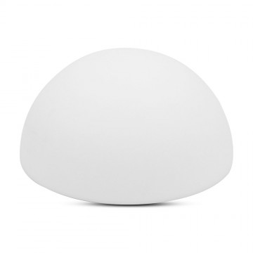 Bola decorativa LED RGB D50*26CM