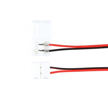 Flexible Conector - Tira LED 5050