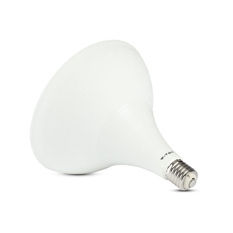 Bombilla LED SAMSUNG Chip 85W E40 Low Bay