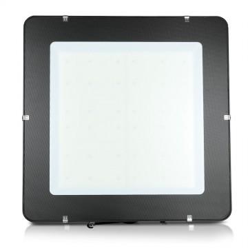 Proyector LED 1000W SMD SAMSUNG Chip SLIM Cuerpo Negro 120 lm/W