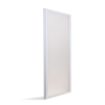 Panel LED 45W 1200 x 300 mm Excl. Driver
