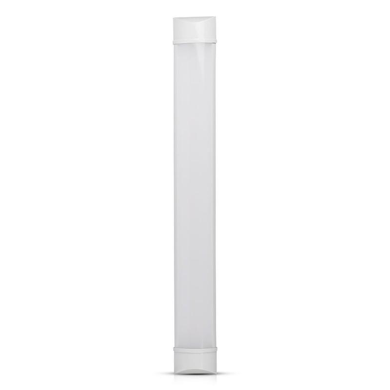 Regleta LED 38W 150cm 160 lm/W - EVOLUTION - VT-8338-Regletas LED-VTAC
