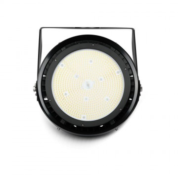 Proyector LED 500W Chip SAMSUNG Driver Meanwell 110° Dimmable
