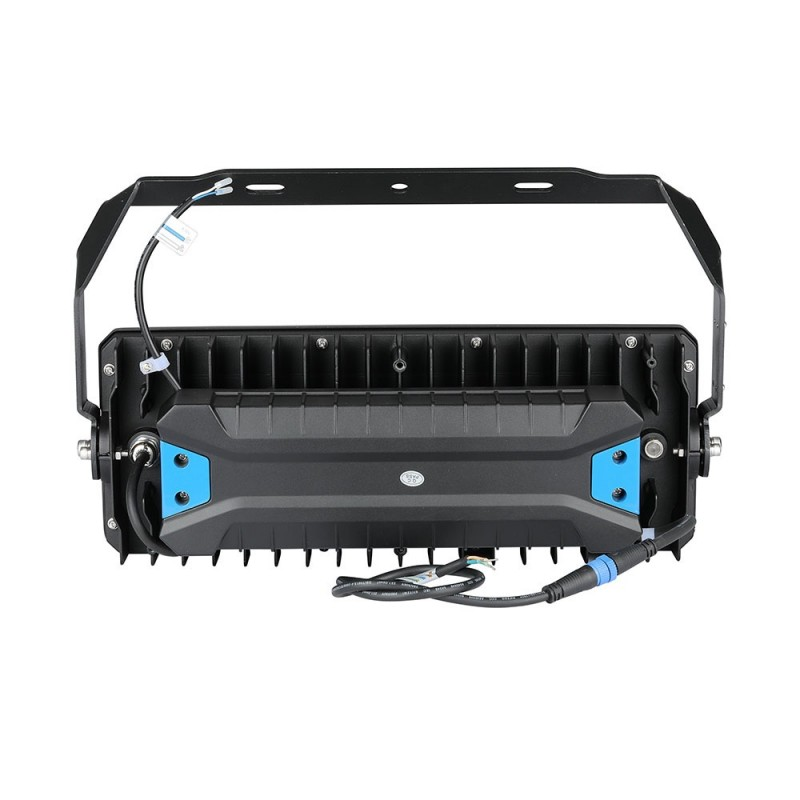 Proyector LED 250W SAMSUNG Chip Driver Meanwell 120'D VT-253-D-Proyectores LED-buyled.es