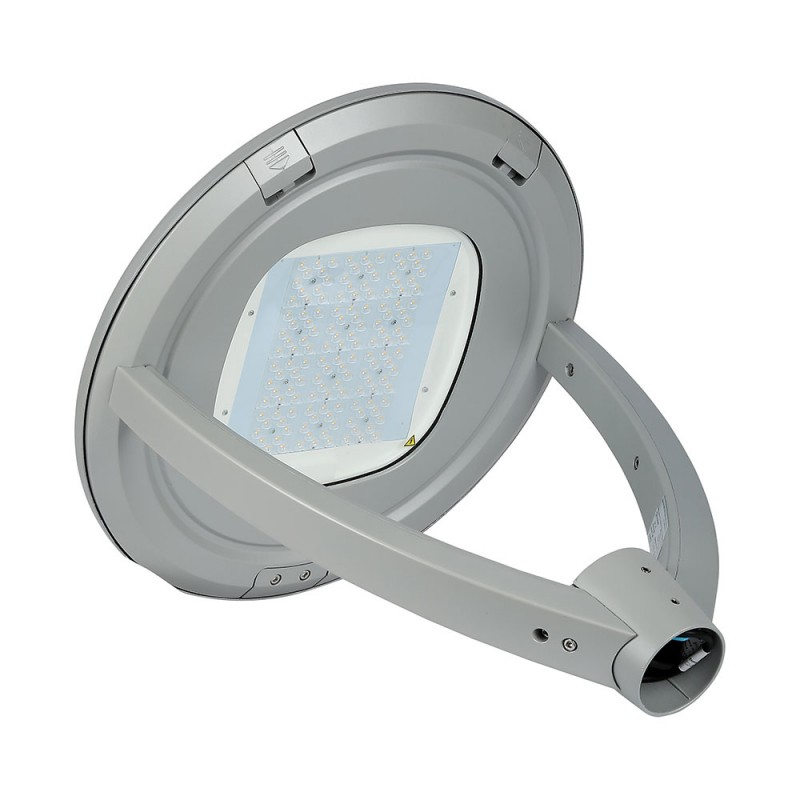 Farola LED Vial 100W VT-105-Farolas LED-buyled.es
