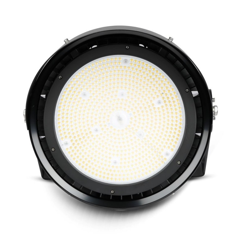 Foco Proyector LED 500W Chip SAMSUNG Driver Meanwell 110° Dimmable VT-501D-Proyectores LED-VTAC