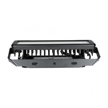 Proyector LED 250W SAMSUNG Chip Driver Meanwell 120'D