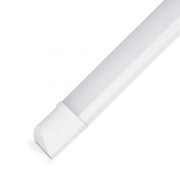 Regleta LED 38W 150cm 160 lm/W - EVOLUTION -