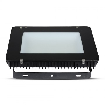 Proyector LED 400W SMD SAMSUNG Chip Slim Negro 120 lm/W