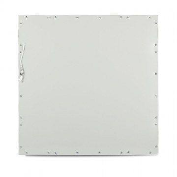 Panel LED 45W 600 x 600 mm UGR incl Driver 6unid/SET