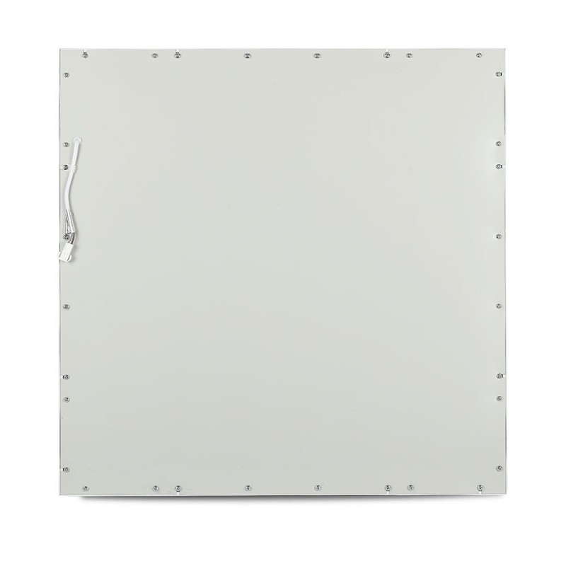 Panel LED 29W 595 x 595 mm High Lumen VT-6129-60x60-VTAC