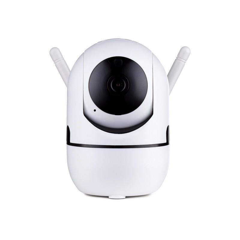 Cámara 1080P Vigilancia IP cámara WI-FI