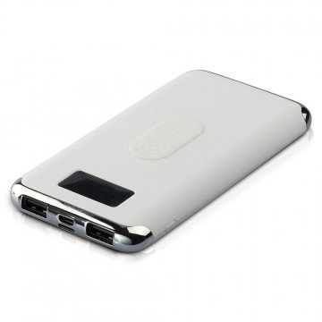 Power Bank 10000mAh con...