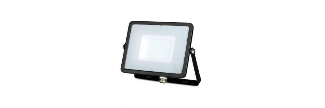 Proyectores LED clásicos de 5 años de garantía