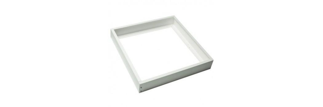 Accesorios para Paneles LED