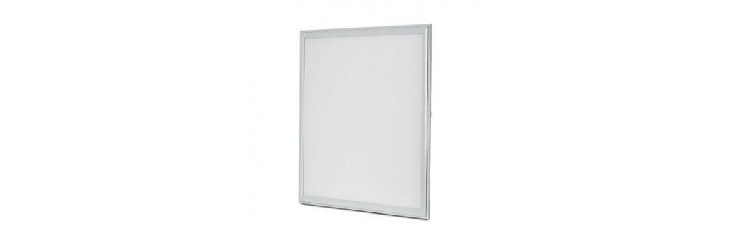Paneles de LED 60x60 de Techo para Oficinas