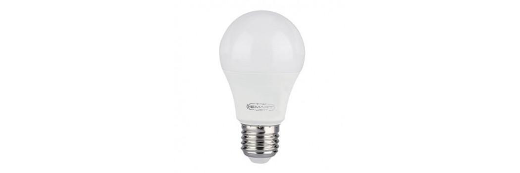 Iluminación SMART