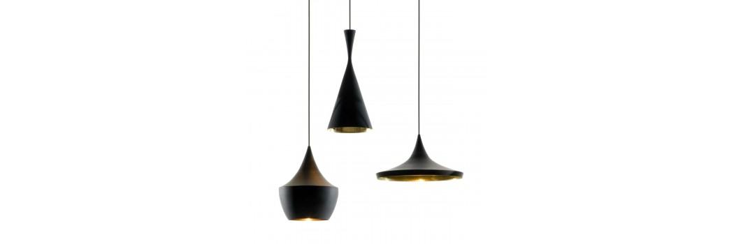 Lámparas LED Diseño