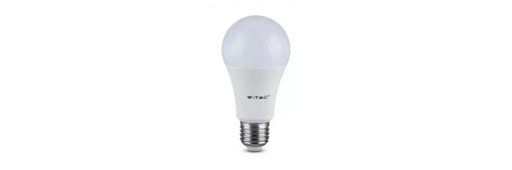 Mejores [BOMBILLAS LED] perfecta iluminación para tu hogar