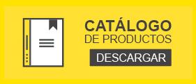 catalogo v-tac