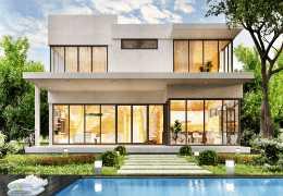 Ideas de iluminación para las casas más modernas
